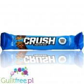 BioTech USA Crush Protein Bar Toffee & Coconut