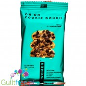 TRUWOMEN Oh Oh Cookie Dough