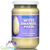 Horizon BIO white blanched almond butter 100%