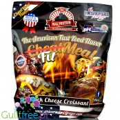 Max Protein FitMeal York & Cheese Croissant 2 kg
