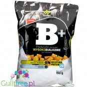 Granexprotein breakfaast pillow, no added sugar