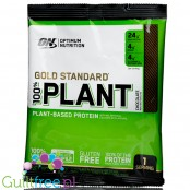 Optimum Nutrition Gold Standard 100% Plant, Chocolate