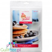 Keto Queen Kreations Pancake Mix 2.6 oz.