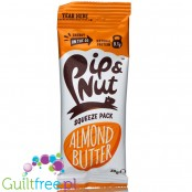 Pip & Nut Smooth Almond Butter 30g