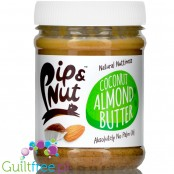 Pip & Nut Coconut & Almond Butter 225g