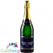 Night Orient Classic alcohol fee low calorie wine