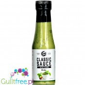 Got7 Pesto Italiano fat free low calorie sauce