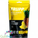 Celiko Frupp freeze-dried pineapple
