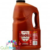 Frank's Red Hot® Original Cayenne 3,8L
