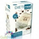 Dieti Meal high protein stracciatella pudding