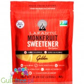 Lakanto Monkfruit Sweetener, Golden