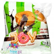 Daily Life JOY Protein Donuts Chocolate 60 g