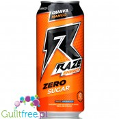 REPP Sports Raze Energy Guava Mango