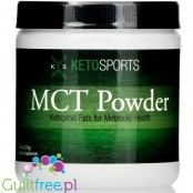 KetoSports MCT Powder