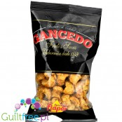 Gancedo Frutos Secos Spanish Pork Scratchings