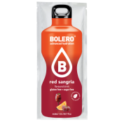 Bolero Drink Red Sangria