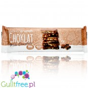 Power Crunch Protein Energy Choklat Milk Chocolate