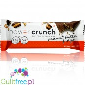 Power Crunch Protein Energy Bar BNRG Peanut Butter Fudge