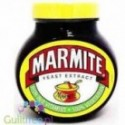 Marmite - traditional yeast extract