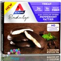 Atkins Endulge Dark Chocolate Peppermint Patties BOX