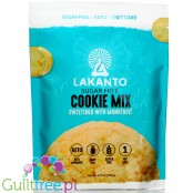 Lakanto, Sugar Free Cookie Mix