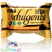 Applied Nutrition Vegan Indulgence Belgian Chocolate Caramel