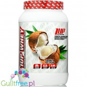 1Up Nutrition 1Up Whey Protein Coconut Ice Cream