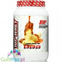 1Up Nutrition 1Up Whey Protein Banana Caramel Twist