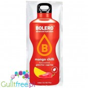 Bolero Drink Mango Chilli