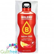 Bolero Drink Lemon Chilli