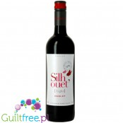 Silhouet' Light Merlot
