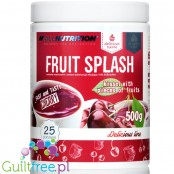 AllNutrition Fruit Splash Cherry