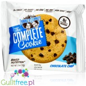 Lenny & Larry The Complete Cookie, Chocolate Chip 56g