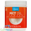 Quest Nutrition MCT Oil Powder - Medium-chain triglyceride powder