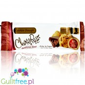 Healthsmart ChocoRite Uncoated Cookie Dough