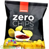 Prozis Protein Chips Barbecue Flavour 25g