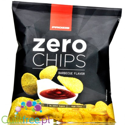 Sport Definition Chips Barbecue