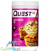 Quest Protein Powder, Multi-Purose Mix