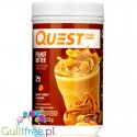 Quest Protein Powder, Peanut Butter Flavor