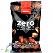Prozis zero Choconut 40g