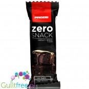 Prozis Zero Snack Chocolate Brownie