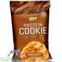 Musclepharm Protein Cookie Peanut