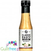 Got7 Garlic Sauce
