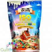 Yummy Sports ISO 100% Whey Protein Isolate Charmz