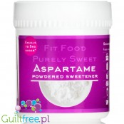 FitFood Purely Sweet pure Aspartame