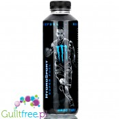 Monster HydroSport Revive Super Fuel