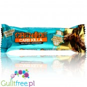 Grenade Carb Killa Chocolate Chip Salted Caramel protein bar