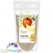 Batom, natural fruit pectine 100%