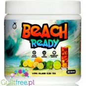 Yummy Sports Beach Ready - 180gr - ice tea