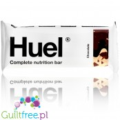 HuelⓇ Bar Chocolate vegan meal substitute bar with vitamins and minerals